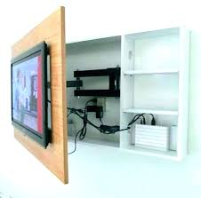 how to hide cable wires for wall mounted tv hide cables mounting above fireplace hiding wires
