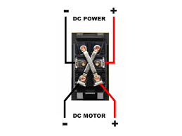 momentary toggle switch wiring diagram images wiring a momentary switch wiring diagram also toggle on dc rocker