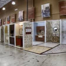 Home Decor Tile Stores Floor Decor 100 Photos 100 Reviews Home Decor 100 90