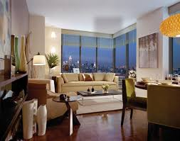 2 bedroom apartments for rent new jersey. 12 ft floor to ceiling windows with nyc skyline views 2 bedroom apartments for rent new jersey