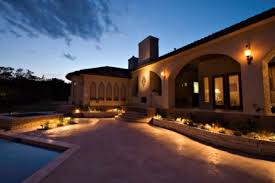 house led lighting. led lighting vs incandescent u2013 which is ideal for outdoor house led