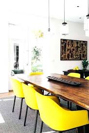 yellow dining chairs yellow dining chairs yellow dining room chairs uk
