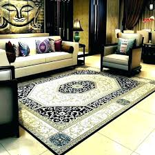 oriental rug cleaning awesome repair credit to area rugs houston tx texas in