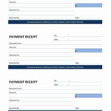 Best Payment Voucher Format In Excel | Rishtay.co