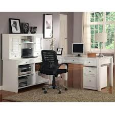 Corner desk office depot Modern Office Depot Computer Desk Computer Desks Office Depot Shaped Computer Desk Office Depot Best Corner Office Depot Computer Desk Office Depot Computer Table Desk At Max