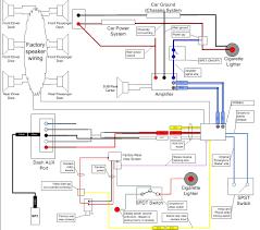 2003 jetta radio wiring diagram 2009 jetta headlamp wiring 2002 jetta monsoon radio wiring diagram at Wiring Diagram For 2000 Volkswagen Jetta