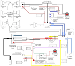 2003 jetta radio wiring diagram 2009 jetta headlamp wiring 1997 vw passat tdi wiring diagram at 1997 Vw Jetta Wiring Diagram