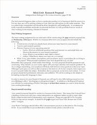 sample of research essay paper apa assignment example new argument essay paper outline sample