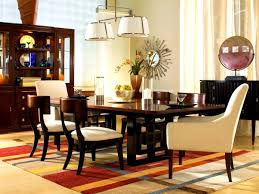 Jcpenney Dining Table Jcpenney Dining Room Chairs Connellyoncommercecom