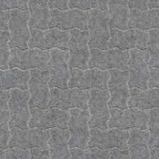 Sidewalk texture seamless Pedestrian Walkway Tileable Concrete Brick Pavement Texture Seamless Pixels High Resolution Seamless Textures Tileable Concrete Brick Pavement