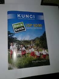 Kunci jawaban buku paket bahasa jawa kelas 6 kurikulum 2013 guru. Kunci Jawaban Detik Detik Sd 2020 Bahasa Indonesia Hal 48 Lengkap