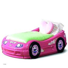 little tikes pink car bed race car bed toddler race car twin bed toddler car beds for girls fresh princess pink race car bed toddler little