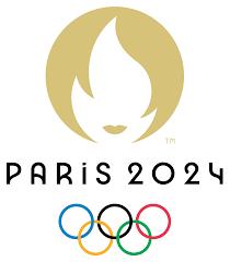 2024 Summer Olympics - Wikipedia