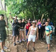 Resultado de imagen para santa marta en grupo excursion