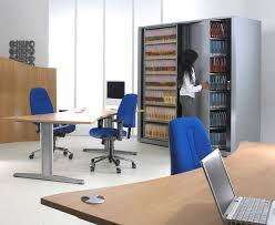 office racking system. Office Shelving Supplier Gloucestershire Racking System