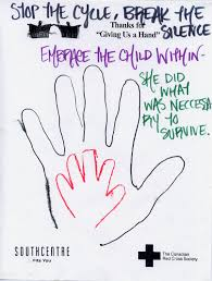 Quotes About Child Abuse Child protection Poems 96