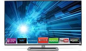 vizio tv on sale. vizio m-series 40\u201d class razor led™ smart tv vizio tv on sale
