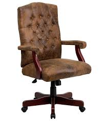 classic office chairs. full image for classic office chair 135 images furniture chairs l