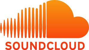 soundcloud image size image soundcloud logo jpg 4chanmusic wiki fandom powered by wikia
