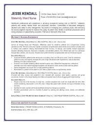 Cover Letter Writing Service Reviews Cover Letter Writer Service