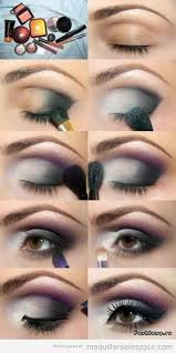dramatic purple smokey eye for brown eyes erfly effect natural eye makeup cat eye makeup looks 4 easy eye makeup looks green smoky eye soft eye makeup