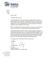 Amusing Paraprofessional Resume Cover Letter For Your Special