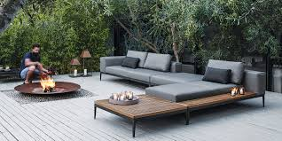 visual furniture edge