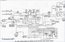 john deere l100 wiring schematic small resolution of john deere la145 wiring diagram wire management u0026 wiring diagramla145 wiring diagram wire
