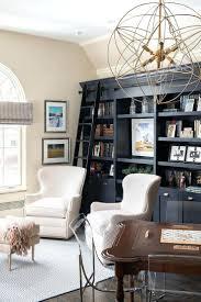 den office design ideas. Small Office Den Decorating Ideas Best 25 On Pinterest Doors Room Design
