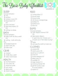 Baby Shower Registry Cards Template Gift Card Microsoft Word