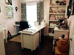 home office craft room ideas.  Craft Home Office Craft Room Design Ideas On Decorating  And Home Office Craft Room Ideas H