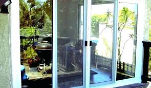 pella 350 series patio door series sliding door sliding doors s series series sliding patio door