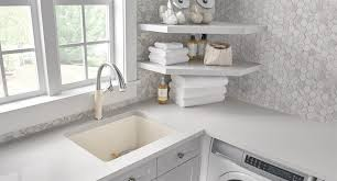 blanco kitchen sinks kitchen faucets and accessories blanco