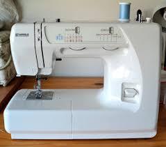 kenmore sewing machine. kenmore 385.15308 sewing machine