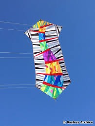 profile kevin bayless interviews kitelife any passing thoughts about kite flying in general and your experiences it
