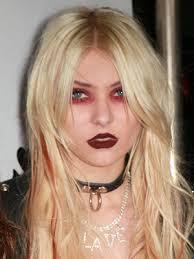 worst celebrity makeup ever beauty riot