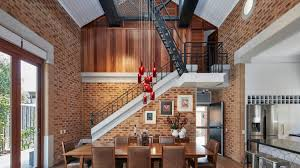 Renovation Warehouse Buyer Be Warehouse Enhancing The Quirky Character Of A