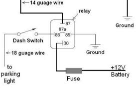 wiring combination light switch and pilot wiring wiring diagram Pilot Fog Light Wiring Diagram 1981 ts250 parts further 40 3038 likewise 3 way switch bination wiring diagram schematic also wiring Fog Light Wiring Diagram Simple