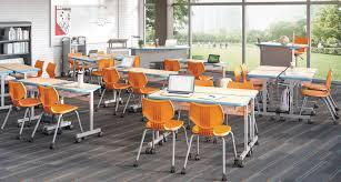 School desk in classroom Student Find The Perfect School Desk For Your Classroom Nabinbuzz Design School Desk Buyers Guide