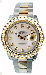 rolex mens datejust rolex watches preowned rolex used rolex rolex mens datejust rolex watches preowned rolex used rolex watches rolex daytona watches pre owned rolex watches