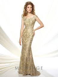 Montage By Mon Cheri 116948 Evening Dress Madamebridal Com