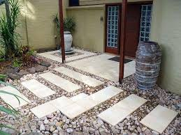 for more information about this popular outdoor flooring option read our what is liquid limestone paving