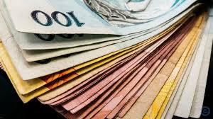 Image result for BC restringe saques em espécie para aperfeiçoar combate à corrupção