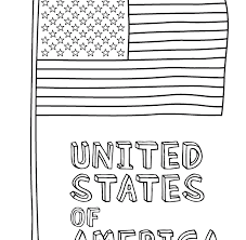Small Picture Kids American Flag Coloring Pages New In Design Tablet