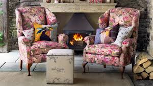 country homes and interiors. Countryhomesinteriors_logo_wht. Countryhomesinteriors_hero Country Homes And Interiors C