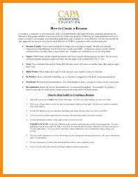 how to make a reference list for a job 11 12 interview reference list jadegardenwi com