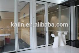 office wall dividers. GRT374 Guangzhou Factory Prefabricated Office Wall Dividers S