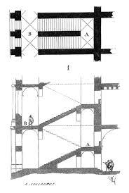 • geräte der feuerwehr (z. Treppenhaus Wikipedia