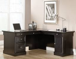 office tables designs. Full Size Of Furniture:82 Elegant Office Table Furniture Images Design Tables Designs I