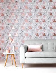 living room wallpaper ideas cream design for your